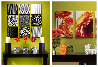 Amazing Create Wall Art Awesome Interior Largest Home Design Picture Inspirations Pitcheantrous
