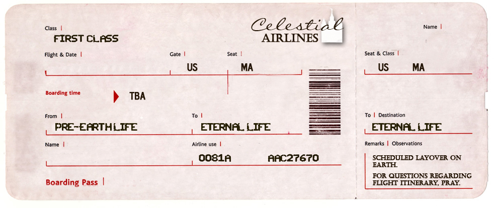 Download plane ticket template word free mywebrutracker for Flight ticket template gift